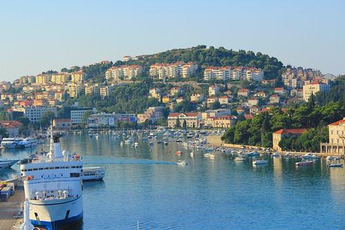 Dubrovnik-46