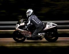 aprilia (driver Photographer) Tags: honda ktm triumph motorcycle yamaha driver suzuki daytona ducati motoguzzi kawasaki leathers buell aprilia simson cagiva husqvarna dainese bmv