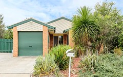 4 Kindler Place, Monash ACT