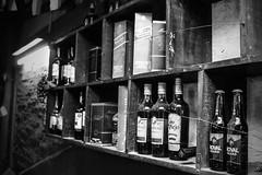IMG_6582 (dafloct) Tags: chile old light bar canon restaurant luces noche photo bottle gente wine para comida cerveza 8 concepcion bio r t5 perspectiva comun region viejo lugar mesa copas botle pisco vino tragos coup vasos whine cenar licor estantes botellas casera pintoresco repisa cacerola