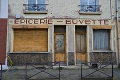 Epicerie buvette (mlemandat) Tags: picerie buvette leslilas