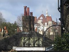 Hampstead (John Steedman) Tags: uk greatbritain england london unitedkingdom hampstead grossbritannien     grandebretagne