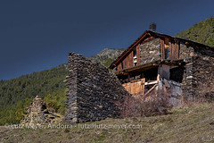 Andorra rural: La Massana, Vall nord, Andorra (lutzmeyer) Tags: pictures primavera nature rural sunrise landscape photography spring weide europe dorf village photos pics natur pueblo abril natura paisaje images fotos valley april below baixa landschaft sonnenaufgang unten andorra bilder imagen pyrenees tal springtime iberia frhling pirineos pirineus iberianpeninsula parroquia paisatge landleben pyrenen imatges rurallife poble frhjahr bordes vallnord sispony iberischehalbinsel sortidadelsol cortalsdesispony lamassanavallnord canoneos5dmarkiii livingrural lndlichesleben lamassanaparroquia lutzmeyer lutzlutzmeyercom