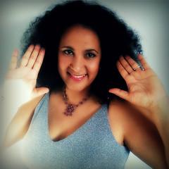Diamela del Pozo  April 2016 (Diamela del Pozo) Tags: nyc colombia gente puertorico miami venezuela cuba jazz singer salsa latinjazz songwriter cubans chanteuse cantora afrocubanjazz jazzsinger jazzvocalist sonera afrocuban salsera cantant cubanjazz salsadura latinsalsa cantantecubana salsalegend diameladelpozo cubanvocalist chanteusecubaine salsastar latinmusiclegend salsasuperstar salsadiva salserosdeverdad
