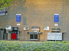 University City 4-16-16 (11) (Photo Nut 2011) Tags: california sandiego sears universitycity universitytowncenter utc