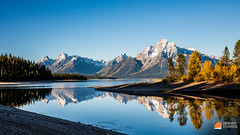 2015 09 Fine Art - The National Parks 073 Grand Tetons - Glassy Autumn Reflections (Deremer Studios) Tags: desktop sunset wallpaper night landscape photography grandcanyon unitedstatesofamerica fineart scenic arches astrophotography yellowstone rockymountains hd wyoming grandtetons nationalparks grandtetonsnationalpark 1080p deremerstudios