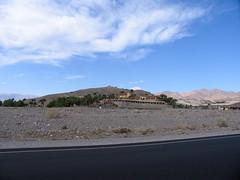 IMG_6796 (Jackie Germana) Tags: california usa deathvalley furnacecreek badwaterplace