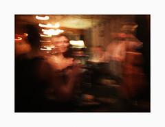 Jumpin' at the Pink Door - One (ra1000) Tags: seattle club washington dance jazz pinkdoor pikestreet speakeasy