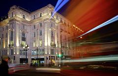 London (szeke) Tags: city inglaterra england urban london buildings nightlights year londres picadillycircus 2016 canon7d canonefs1585is