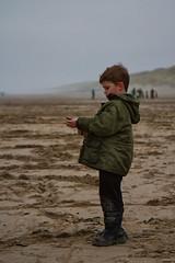 IMG_8996-Edit (Jan Kaper) Tags: strand jori jayden castricum 2013