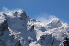Montagne autour du site de Gourette (escaledith) Tags: france 64 gourette pyrénéesatlantiques stationdeski