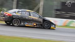 Renault Sport (ezeyhomero) Tags: argentina rosario v8 brembo pirelli renaultsport fluence stc2000 supertc2000 facundoardusso