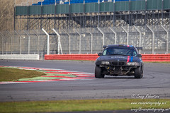 Silverstone 24 Hour-1349 (WWW.RACEPHOTOGRAPHY.NET) Tags: greatbritain hankook michaelcox davecox jasoncox bmwe46m3 georgehaynes wecmotorsport 24hoursofsilverstone