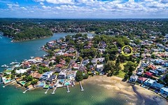 297c Connells Point Road, Connells Point NSW