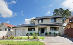 385 Marion St, Georges Hall NSW