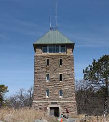 Perkins Tower (blazer8696) Tags: usa ny newyork tower memorial unitedstates bearmountain perkins 2016 ecw doodletownhistorical t2016 m67646766