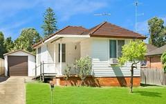 30 Rumsey Crescent, Dundas Valley NSW