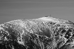 mount washington, new hampshire (jtr27) Tags: castle canon israel washington sony newengland newhampshire nh 100mm presidential ridge mount trail jefferson alpha range manualfocus f28 a7 csc fd ilce alpha7 nfd fdn mirrorless jtr27 ilce7 dsc01151e