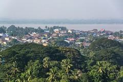 mawlamyine - myanmar 10 (La-Thailande-et-l-Asie) Tags: myanmar birmanie mawlamyine