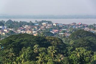 mawlamyine - myanmar 10