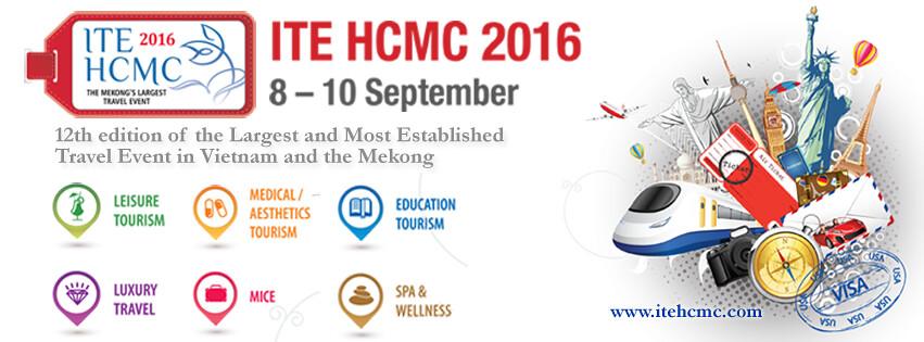 ITE HCMC 2016