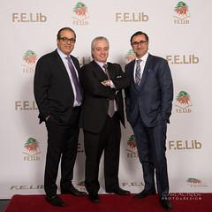 REDC_FELIB2016-7966
