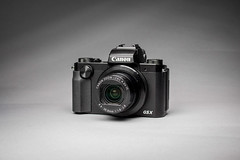 P4140075 (redac01net.com) Tags: test canon review ps powershot pro pointshoot compact sensor expert 1inch capteur 01net 1pouce g5x 01netcom