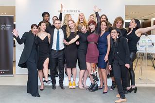 FashionHeals-JamesShay-BestOfToronto-2016-040