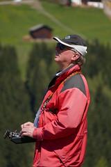TANNENALM-40 (mfgrothrist) Tags: glider sonne rc sailplane segelfliegen mfg segler modellflug elektroflug aufwind thermik mfgr hangflug modellfluggruppe tannenalm mfgrothrist