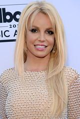 Britney Spears my love (pandachris108) Tags: usa unitedstates lasvegas spears nv celebrities britney billboardmusicawards bbma bbmas officialbbmas