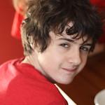 Frodo thumbnail