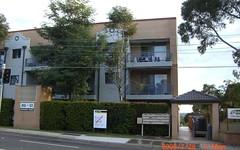 49-51 Woniora Rd, Hurstville NSW