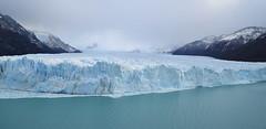 Glacier Perito Moreno (Alguay) Tags: patagonia lake ice argentina argentine south lac glacier bleu patagonie glaciar perito moreno sud glace