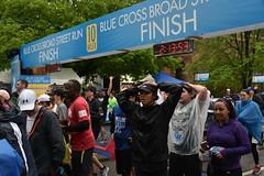 2016_05_01_KM4386 (Independence Blue Cross) Tags: philadelphia race community marathon running health runners bsr philly broadstreet ibc dailynews bluecross 2016 10miler ibx broadstreetrun independencebluecross bluecrossbroadstreetrun ibxcom ibxrun10
