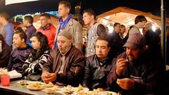 DSCF4426.jpg (ptpintoa@gmail.com) Tags: morroco marrakech marruecos marrocos