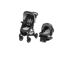 graco-fastaction-henson-1922611 (justgraco1) Tags: baby babies swings walkers cribs carseats graco strollers travelsystem playards