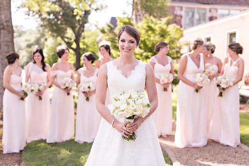 ElizabethGene_WEDDING-108