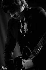 IMG_7805 (OlallaDopico) Tags: rock los blues galicia capitol conciertos hendrick deltonos