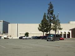 Former JCPenney San Bernardino, CA (COOLCAT433) Tags: 2003 ca last mall major san closed carousel anchor former bernardino jcpenney