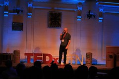 "TEDxUTN • <a style=""font-size:0.8em;"" href=""http://www.flickr.com/photos/65379869@N05/23904975219/"" target=""_blank"">View on Flickr</a>"