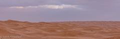 _DSC2733 (Al Mazyed) Tags: الزلفي نفود alzulfi الثويرات