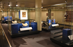 UAE - 2015-0531a (MacClure) Tags: museum uae sharjah unitedarabemirates quran koran museumofislamiccivilization