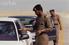 AAFE001417 (jr7een) Tags: people male men soldier asia adult military group middleeast few arab transportation arabia groupofpeople saudiarabia armedforces checkpoint dhahran persiangulfwar militarypersonnel persiangulfstates smallgroupofpeople southwestasia saudiarabian saudiarabianarmedforces ashsharqiyahprovince middleeasternethnicity middleeasternculture
