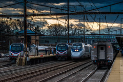 DSC_0186 (iTransitFan) Tags: amtrak septa regional trenton acela njt railraod trentontransitcenter