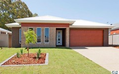 25 (Lot 29) Chafia Place, Springdale Heights NSW
