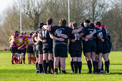 Andover Rugby Jan 2016 (Click U) Tags: andy club canon rugby 11 2nd 1d 70200 mkiv 1d4