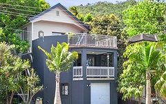 1 The Drive, Stanwell Park NSW