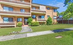 11/1-3 Warner Avenue, Wyong NSW