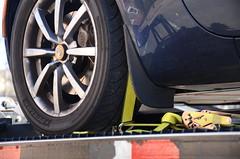 ASO_0791 (Former Instants Photo) Tags: lotus elise cartransporter