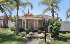 8 Shearwater Rd, Hinchinbrook NSW